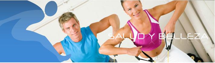 Salud, Belleza y Nutrición - entrenamientospersonales