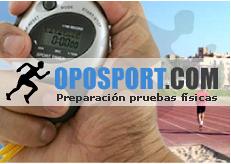Oposport